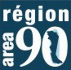 Région Nord-Ouest du Québec (90)